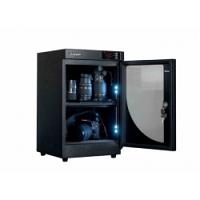 Tủ chống ẩm TwaiPo AP-38EX (38 lít)
