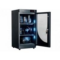 Tủ chống ẩm TwaiPo AP-48EX (48 lít)