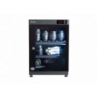 Tủ chống ẩm TwaiPo AP-68EX (68 lít)