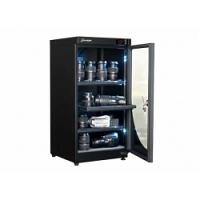 Tủ chống ẩm TwaiPo AP-102EX (102 lít)