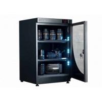 Tủ chống ẩm TwaiPo AP-88EX (88 lít)