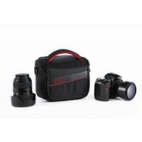 Túi đựng máy ảnh Canon PowerShot SX540HS SX430IS SX60HS