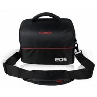 Túi Canon EOS