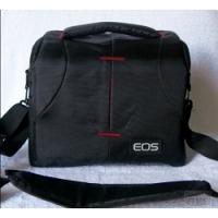 Túi đựng máy ảnh Canon EOS F048
