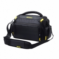Túi Nikon D F099