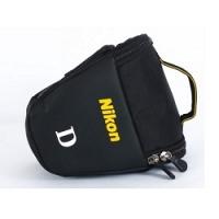 Túi tam giác Nikon D