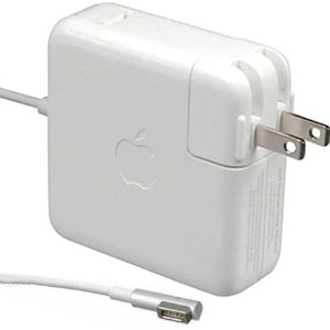 ADAPTER APPLE 60W 2010