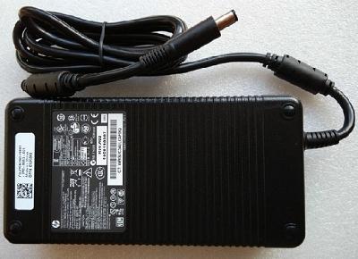 Adapter HP 19.5V-11.8A DK