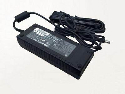 Adapter HP 19.5V-7.1A