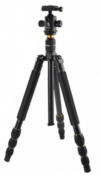 Chân máy ảnh Beike BK-475