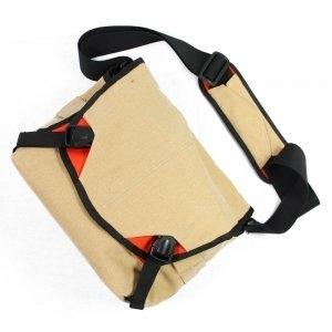 Túi máy ảnh Driftwood 7801