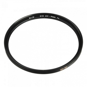 Filter B+W F-Pro 010 UV-Haze E 49mm