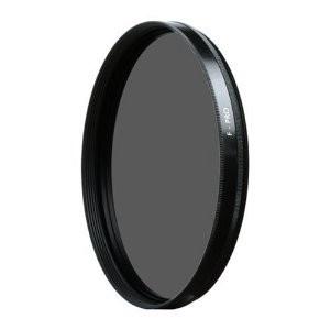 Filter B+W Pro CPL 72mm