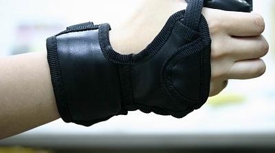 Hand Strap (dây đeo tay cho máy ảnh DSLR)