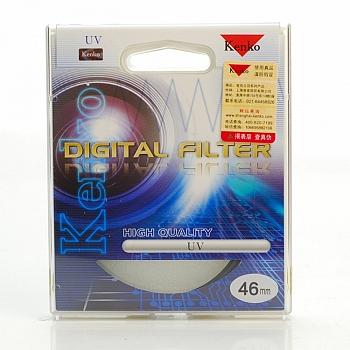 Filter Kenko UV 46mm