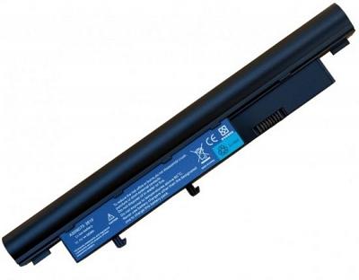 Pin laptop Acer 3810, 4810