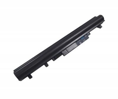 Pin laptop Acer 3935 Zin