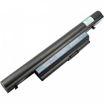 Pin laptop Acer 4745, 3820, 4820 , 5745