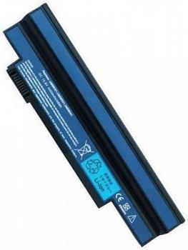 Pin Acer One D532 UM09H41 NAV50