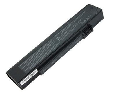 Pin laptop Acer TM3200