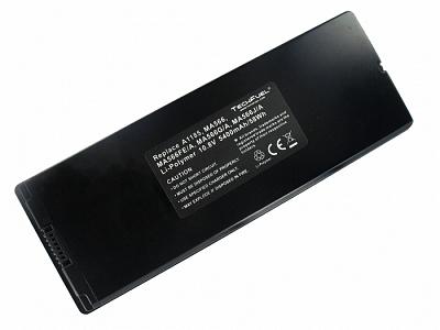 Pin Apple MacBook 1185-BK