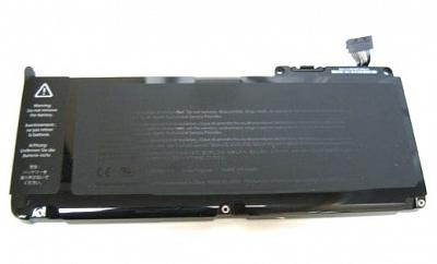 Pin Apple MacBook A1331
