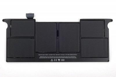 Pin Apple MacBook A1406, A1375