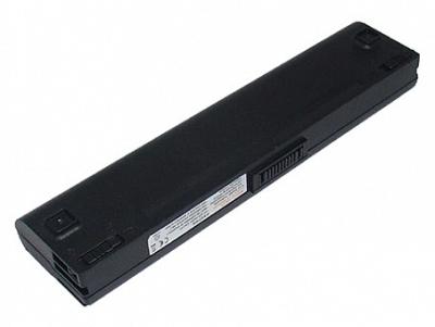 Pin laptop Asus A32-F9, F6, F6, A31-F9