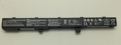 Pin Asus X551 X451