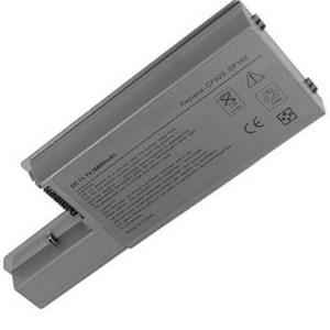 Pin laptop Dell D820 / D830