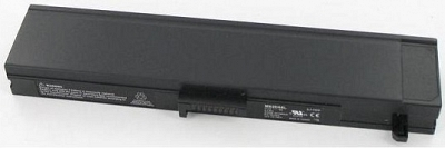 Pin HP B3800 B3000
