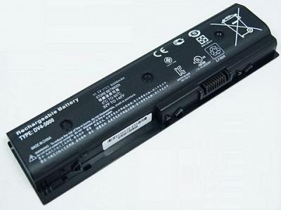 Pin HP DV4-5000 DV6-6000