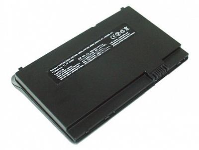 Pin HP Mini 1000 OB80