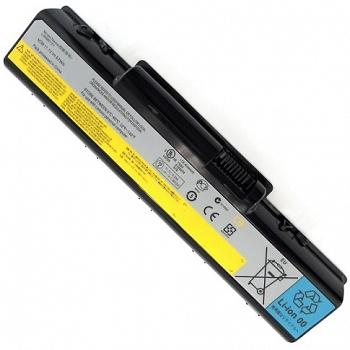 Pin Lenovo B450