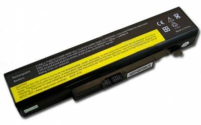 Pin laptop Lenovo E430 E435