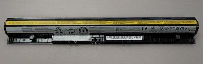 Pin Lenovo G400s G405s 4cell