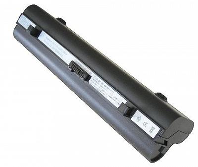 Pin Lenovo Ideapad S10 6Cell
