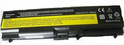 Pin Lenovo SL410 T410 T420 T510
