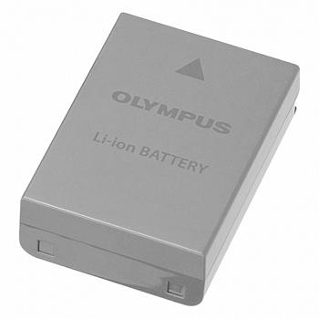 Pin Olympus PS-BLN1