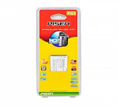 Pisen NP-BG1 FG1 - Pin máy ảnh Sony