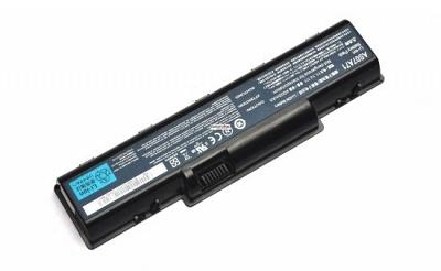 Pin laptop Acer 4710, 4720