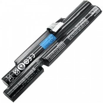 Pin laptop Acer 4830, 3830