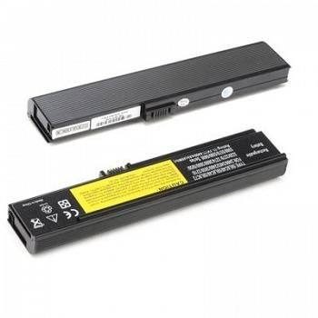 Pin laptop Acer 5570 Zin