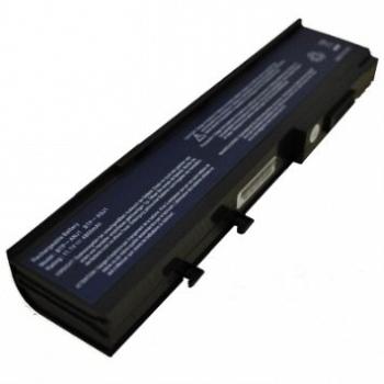 Pin Acer ANJ1, Aspire 2420 2920 3620
