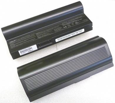 Pin laptop Asus Eee PC 901 904