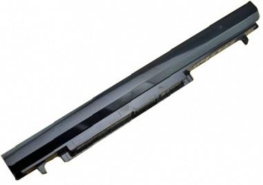Pin laptop Asus K46
