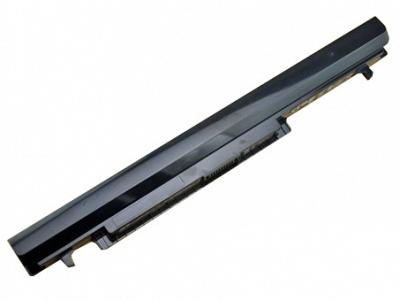 Pin laptop Asus K56 Zin