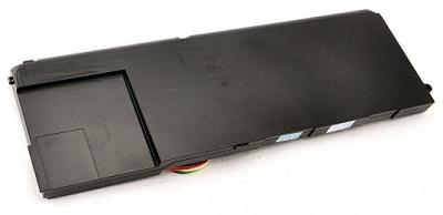 Pin laptop Lenovo E420S 4cell