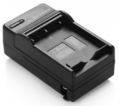 Sạc Fujifilm NP-W126 for