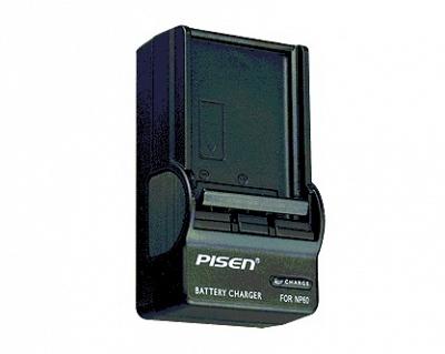 Sạc Fujifilm NP-140 for